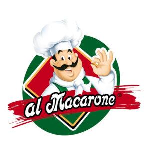 https://telumagt.com/wp-content/uploads/2020/08/al-macarone-teluma-300x300.jpg