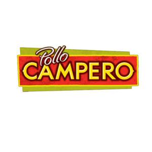 https://telumagt.com/wp-content/uploads/2020/08/campero-teluma-300x300.jpg