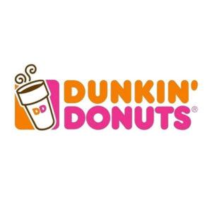 https://telumagt.com/wp-content/uploads/2020/08/dunking-donut-teluma-300x300.jpg