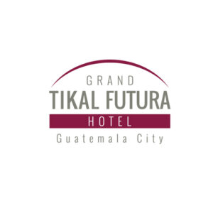 https://telumagt.com/wp-content/uploads/2020/08/grand-tikal-futura-teluma-300x300.jpg