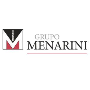 https://telumagt.com/wp-content/uploads/2020/08/grupo-menarini-telumagt-300x300.jpg