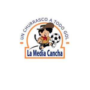 https://telumagt.com/wp-content/uploads/2020/08/lamedia-cancha-teluma-300x300.jpg