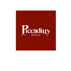 https://telumagt.com/wp-content/uploads/2020/08/piccadilly-teluma-300x300.jpg
