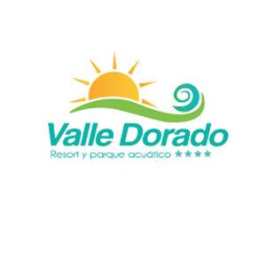 https://telumagt.com/wp-content/uploads/2020/08/valle-dorado-telumagt-300x300.jpg