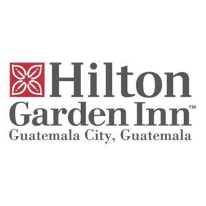 https://telumagt.com/wp-content/uploads/2020/09/Hiltonhotel-teluma-300x300.jpg