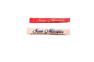 https://telumagt.com/wp-content/uploads/2020/09/azucar-blanca-san-martin-300x200.jpg