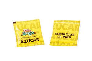 https://telumagt.com/wp-content/uploads/2020/09/azucar-pollo-brujo-teluma-300x200.jpg