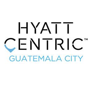 https://telumagt.com/wp-content/uploads/2020/09/hyatt-centric-teluma-300x300.jpg