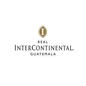 https://telumagt.com/wp-content/uploads/2020/09/intercontinentalhotel-teluma-300x300.jpg