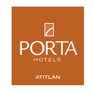 https://telumagt.com/wp-content/uploads/2020/09/porta-hotel-atitlan-teluma-300x300.jpg